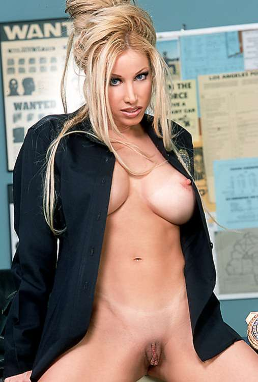 Congratulate, Gina lynn nude pic the valuable